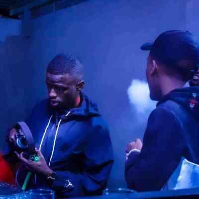 Nkulee 501, T & T MuziQ & S&S Duo Georgina (Dub Mix) Mp3 Download