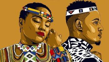 Sun-EL Musician – Higher ft. Simmy MP3 DOWNLOAD FAKAZA