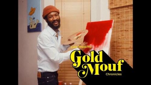 Lute Gold Mouf Album Zip Download