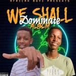 DOWNLOAD African Boyz ft. Newlandz Finest Suka (Broken Mix) Mp3