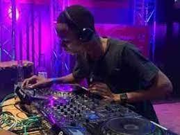DJ Jim Mastershine it Ain't Me (Remix) Mp3 Download