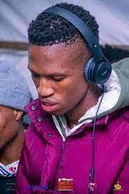 Download Dj Shima & Music Fellas Mdu 2 Mp3