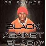 DOWNLOAD OG France, Dj Phookzen & Carter Da Dj God Bless Matoks Mp3