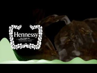 Rj The Dj ft Phupho Humede K – HENNESSY MP3 DOWNLOAD FAKAZA