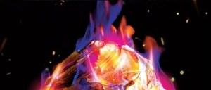 Download YoungstaCPT Flambae Mp3 Fakaza