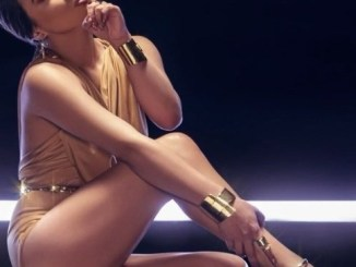 Ally Brooke – Low Key Ft. Tyga mp3 download