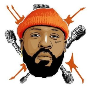Blaklez – Amapiano Joint Verse mp3 download