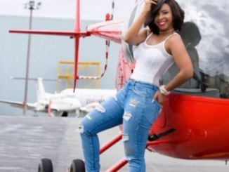 Boity – Untitled mp3 download