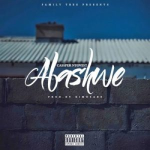 Cassper Nyovest – Abashwe mp3 download