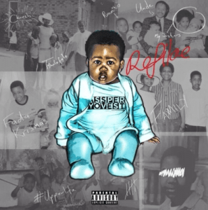 Cassper Nyovest – Mama i Made It mp3 download