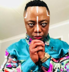 Dj Tira – Let You Go (Kabza De Small Remix) mp3 download
