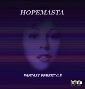 Hopemasta – Fantasy Freestyle mp3 download