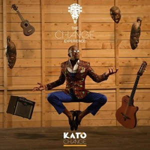 Kato Change – Abiro (Silva DaDj Late Remix) Ft. Winyo mp3 download