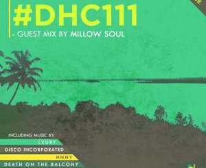 Millow Soul – Deep House Cats Mix #111 mp3 download