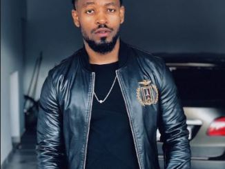 Prince Kaybee – Friend Zone Ft. Ziyon mp3 download