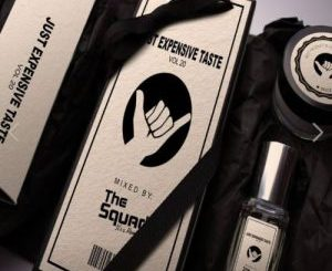 The Squad – Just Expensive Taste Vol. 20 mp3 download