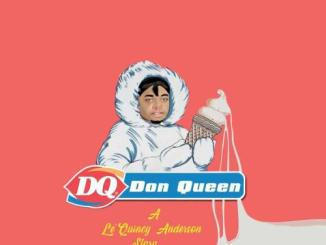 Tory Lanez – Don Queen (Don Q Diss) mp3 download