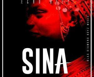 Echo Deep – Sina mp3 download
