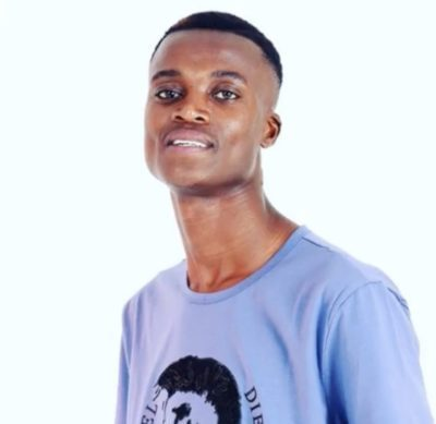 King Monada – Wa Bina Odho Seka ft. DJ Bennito Mp3 Download Fakaza