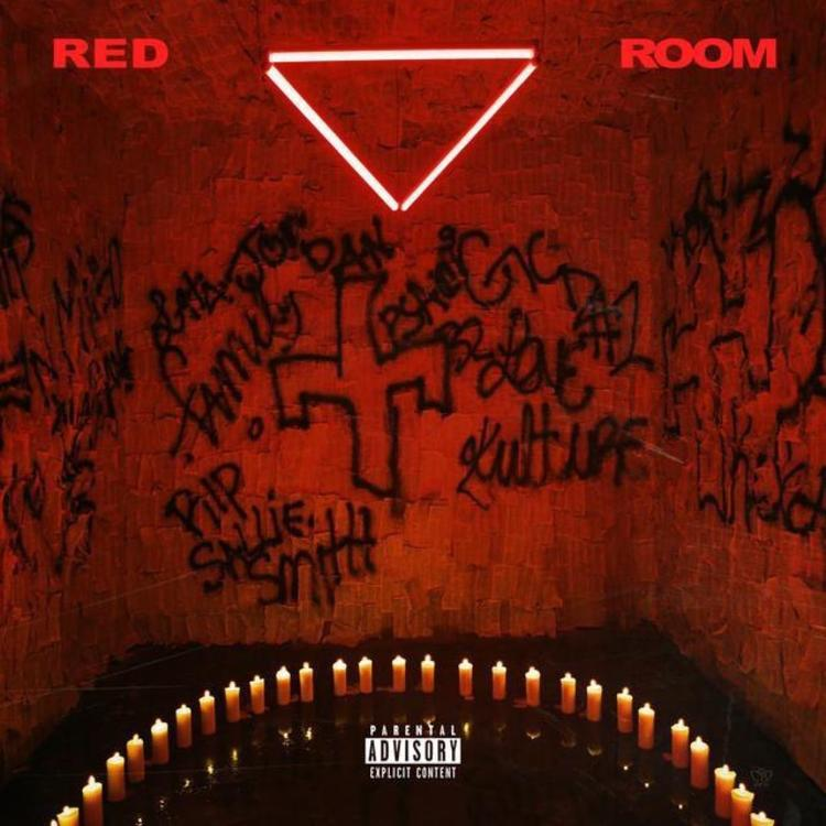 Offset - Red Room Mp3 Download