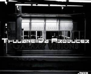 Thulane Da Producer – Go Back (Original Mix) mp[3 download