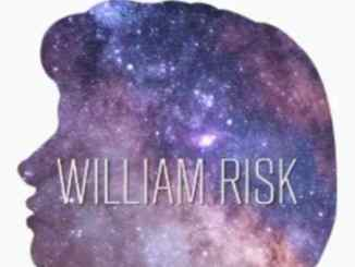Holly Rey – Deeper (William Risk Remix) mp3 download