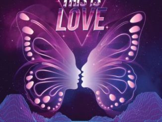 Lady Zamar – This Is Love mp3 download
