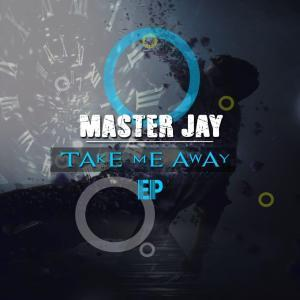 Master Jay – Iskhathi (Saka Mix) mp3 download