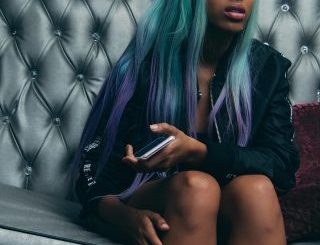 Nadia Nakai – Fvck You (Cover) mp3 download