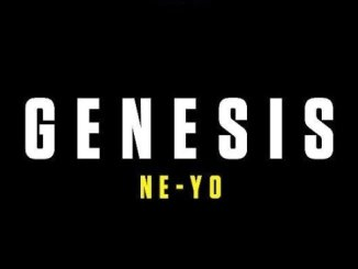 Ne-Yo – Genesis mp3 download