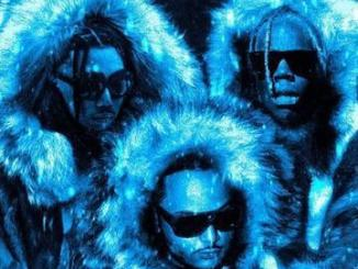 Nessly – Freezing Cold Ft. Yung Bans & KILLY mp3 download