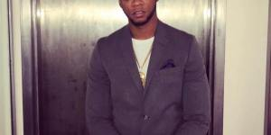 Papoose – Fortune 500 (Freestyle) mp3 download
