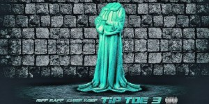 RiFF RAFF – TiP TOE 3 Ft. Chief Keef mp3 download
