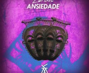 Zakente – Ansiedade (Original Mix) mp3 download