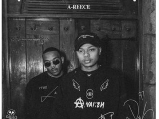 A-Reece – We Both Know Better mp3 download
