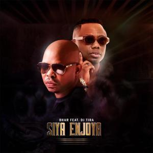 Bhar – Siya Enjoy Ft. Dj Tira mp3 download