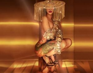 Cardi B – Money mp3 download