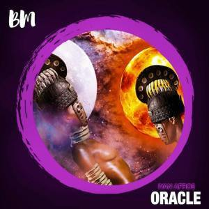 Ivan Afro5 – Oracle mp3 download