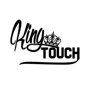 KingTouch – Jaws (Voyage Mix)