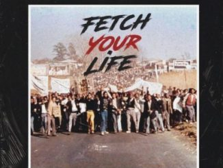 Prince Kaybee – Fetch Your Life Ft. Msaki (Full song) mp3 download