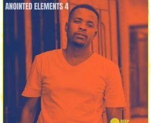 Buder Prince – Anointed Elements 4 mp3 download