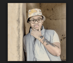 Gaba Cannal – We Want More (Mian Mix) Ft. Kwaito mp3 download