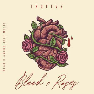 InQfive – District 9ine mp3 download