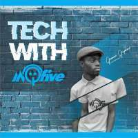 InQfive – Tech With InQfive [Part 15]