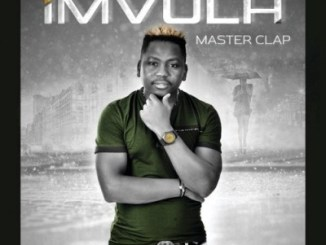 Master Clap – Imvula Ft. Professor, Holly Rey & DrumPope mp3 download
