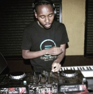 Prince Kaybee – Fetch Your Life (Elusiveboy's Soothing Sounds Mix) Ft. Msaki mp3 download