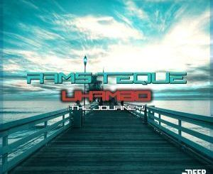 RamsTeque – Midpoint (Deep Extract) mp3 download