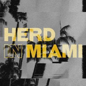 THEMBA – Herd In Miami (DJ Mix) mp3 download