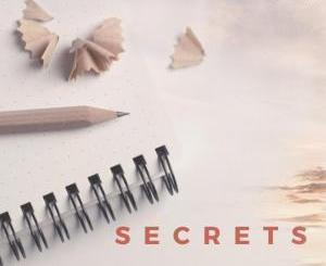 Bee Deejay & Mr Milk Dee – Secrets