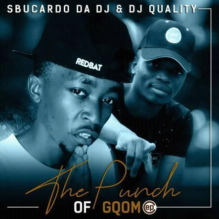 DJ Sbucardo & DJ Quality Drum & Claps ft. DJ Winx Mp3 Download Fakaza